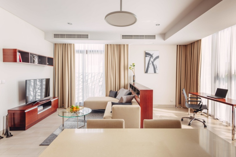 why-do-japanese-people-choose-serviced-apartments-in-every-business-trip1